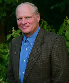 adb4a9b74d3 Terry Anderson - Director of Development